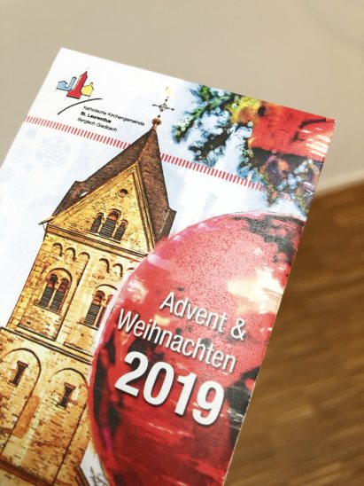Flyer Advent2019